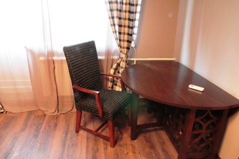В аренду квартира в новом доме на мосфильмовской 53 - Фото 2