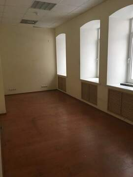 Сдается офис 218 м2, м. Бауманская - Фото 4