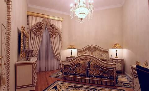 Продаю квартиру в ЖК Золотые ключи2 пл.200 метров - Фото 5