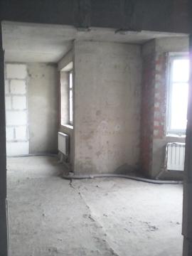 Продаю трехкомнатрую квартиру - Фото 5