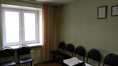 Продам офис в центре города - Фото 4