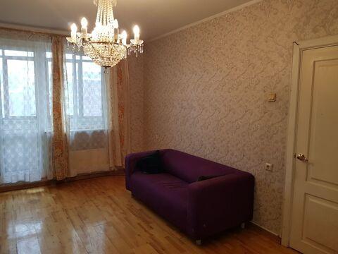 Аренда 1 комнатной квартиры ул. Новочеремушкинская 24к1 - Фото 5