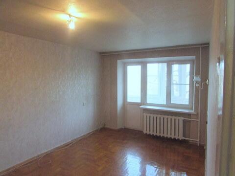 Купить трехкомнатную квартиру на Площади Дружинников - Фото 4