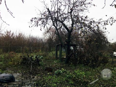 Продается часть дома с земельным участком, Уфимский пр-д - Фото 3