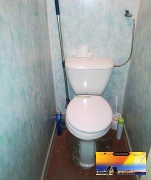 Квартира в Прямой Продаже по доступной цене! - Фото 4