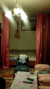 Продается 1 комнатная квартира в Брагино - Фото 3