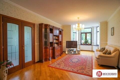 Дом 379,8 кв.м. на участке 30 соток, Ильичевка, 18 км, Калужское ш. - Фото 2