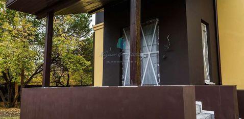 """Двухэтажный коттедж """"под отделку"""" в коттеджном поселке Дубравушка - Фото 2"""