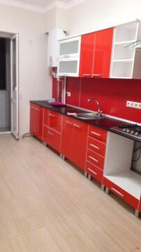 Продажа квартиры 80 кв.м, с ремонтом по ул.Воровского, г.Пятигорск - Фото 3