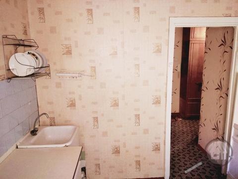 Продается 2-комнатная квартира, ул. Глазунова - Фото 5