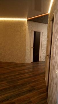 Продаю 2-комн. квартиру 48 кв.м, м.Гагаринская - Фото 2