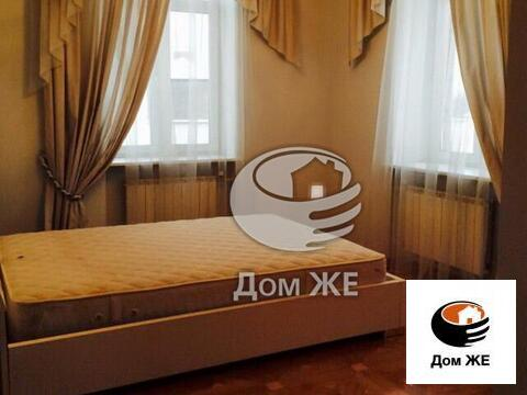 Аренда дома, Жостово, Мытищинский район - Фото 5
