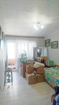Квартира в зеленом райне! - Фото 3