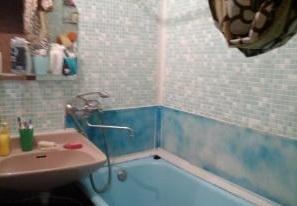 Продажа комнаты в трехкомнатной квартире - Фото 3