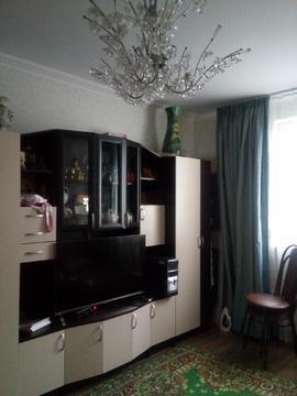 Отличная 4-х комнатная квартира город щербинка-новая москва - Фото 4