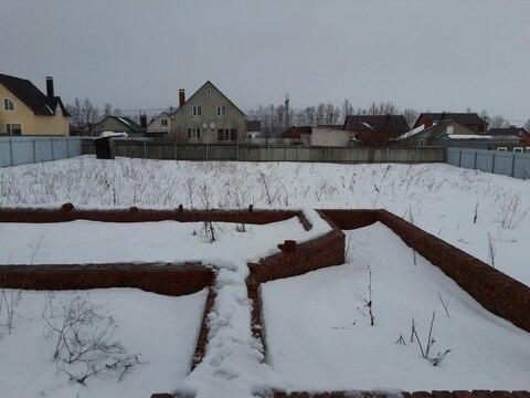 Участок в Северном 20а - Фото 3
