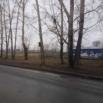 Продажа: земельный участок 21.15 соток - Фото 3