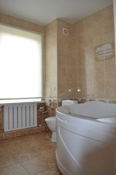 Продам новый двухэтажный дом в г. Нижний Новгород, мкр-н Гордеевка - Фото 4