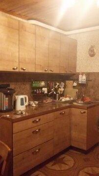 Продам двухэтажный дом м.Бунинская аллея - Фото 2