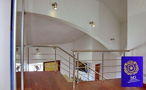 Продажа уютной резиденции у моря в Ялте - Фото 3
