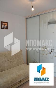 Продается 1-ая квартира в г.Апрелевка - Фото 5