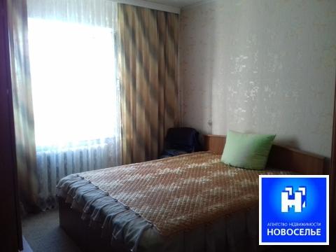 Продажа однокомнатной квартиры ул. Бирюзова 26 - Фото 2
