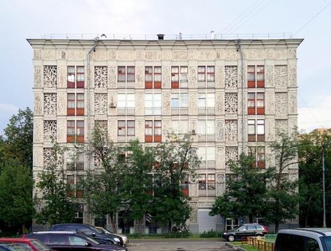 Продажа квартиры, м. Динамо, Ленинградский пр-кт. - Фото 5