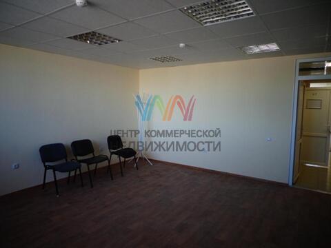 Продажа склада, Уфа, Электрозаводская ул - Фото 4
