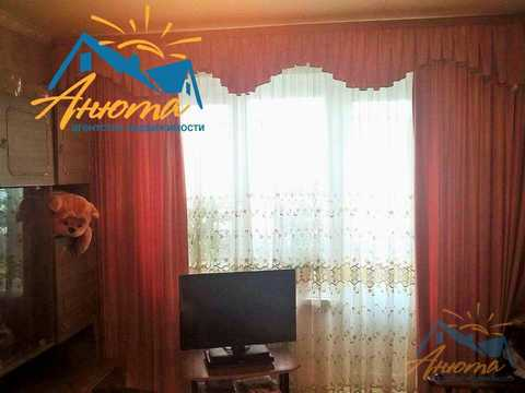 1 комнатная квартира в Обнинске, Белкинская 39 - Фото 1