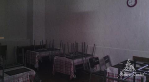 Аренда офис г. Москва, м. Электрозаводская, ул. Электрозаводская, 21 - Фото 3