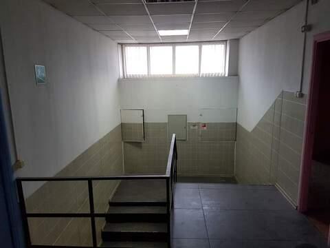 Аренда офиса 128.7 кв. м, м. Марьина Роща - Фото 5