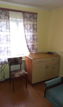 Дом 80 кв.м. Кленово - Фото 3