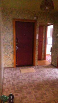 3-ех комнатная квартира в Подольске - Фото 4
