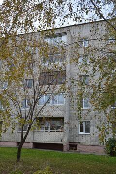 1 квартиру Центр ул. 3 инетрнационала - Фото 2