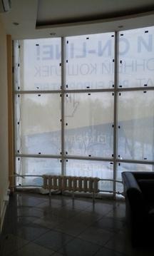 Аренда офиса на Проспекте (ост. ж/д больница) - Фото 2