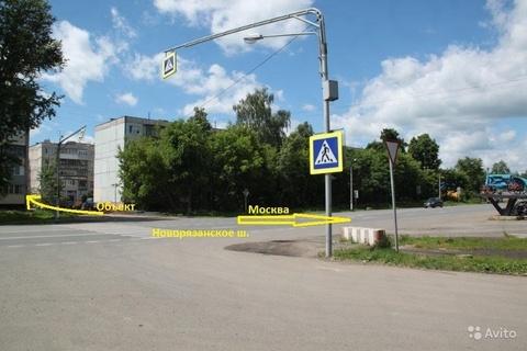 Продается здание ул. Советская, 130 - Фото 2