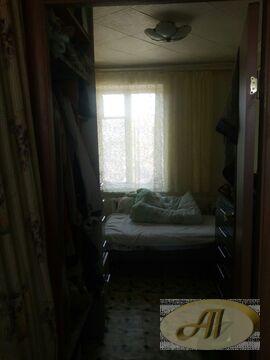 Комната 16 кв.м. Центр - Фото 3