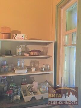 Купить квартиру в Ильинском Погосте - Фото 5