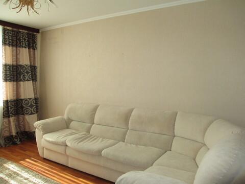 Продается большая двухкомнатная квартира в центре города - Фото 2