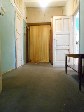 2-х комнатная квартира на ул. Калинина, 12 - Фото 4