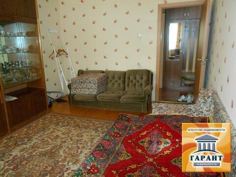 Аренда 3-комн. квартира на ул. Гагарина 39 в Выборге - Фото 2