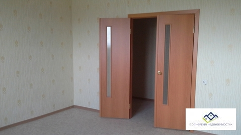 Продам квартиру Копейск, пр.Славы 32 , 8 эт, 60 кв.м, цена 1740 т.р. - Фото 4