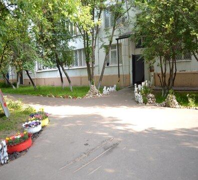 Аренда койко-места, м.Владыкино - Фото 1