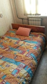 Сдам комнату Советский р-н - Фото 2