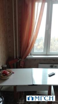 2 кв Москва ул Говорова д 3 - Фото 3
