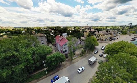 Офисное помещение в г. Александрове по ул. Институтская д.23 А - Фото 2