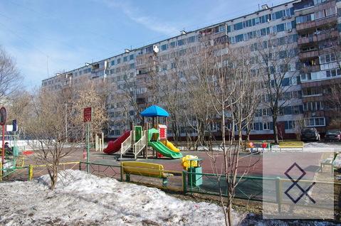 Квартира в 10 минутах от м. Отрадное - Фото 4