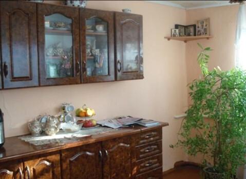 Продам дом ул. Винницкая - Фото 4