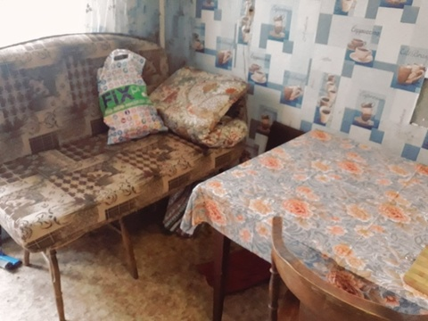 Аренда квартиры, Зеленоград, м. Речной вокзал, К. 839 - Фото 2