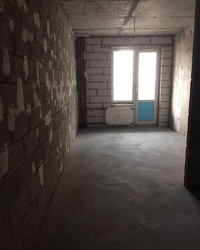 Продам 1-комн. квартиру 22.5 м2 - Фото 3